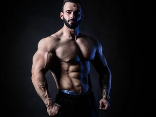 Hd MusclesMaster