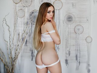 Camshow OliviaWilson